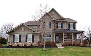 Property for sale at 7320 Pinecrest Drive, Blacklick,  Ohio 43004