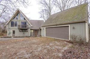 Undefined image of 6325 W Mohican Drive, Powell, OH 43065