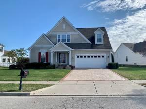Property for sale at 6277 Woodsview Way, Hilliard,  Ohio 43026