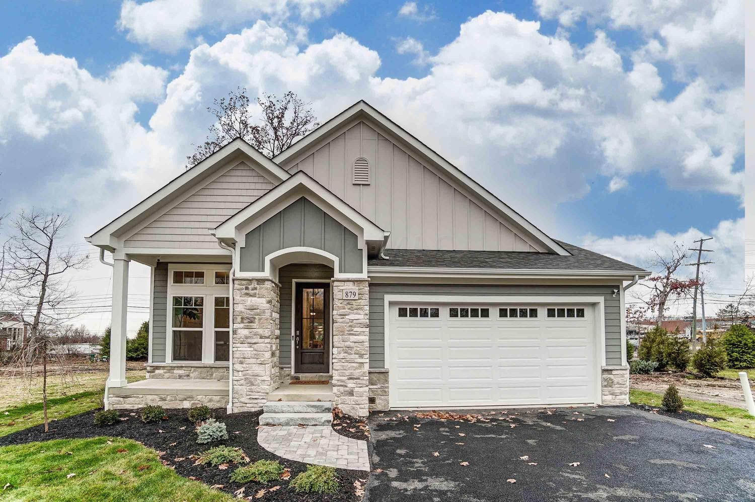Photo of Pinnacle Pointe Place, Gahanna, OH 43230