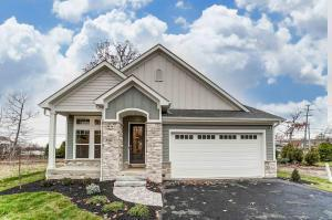 Property for sale at 0 Pinnacle Pointe Place, Gahanna,  Ohio 43230