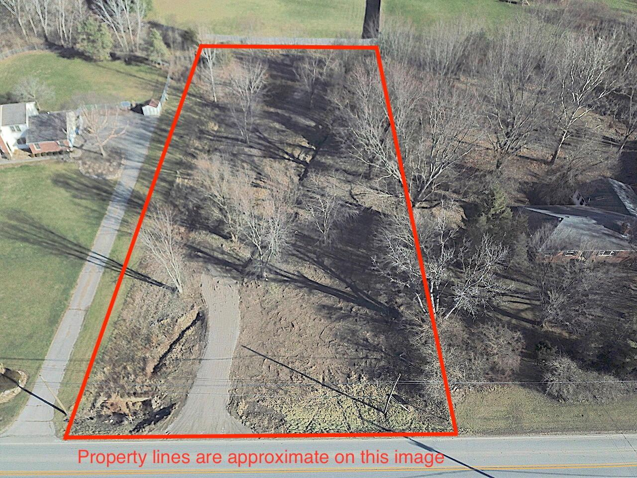 0 Section Line Road, Delaware, Ohio 43015, ,Land/farm,For Sale,Section Line,219044654