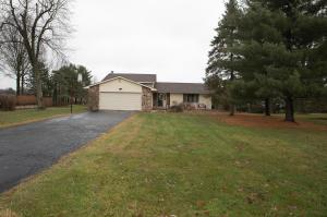 13858 Wayside Drive NW, None, OH 43147