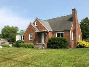 Property for sale at 1893 Columbus Road, Granville,  Ohio 43023