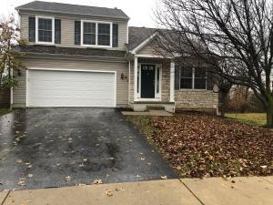 Property for sale at 6901 Onyxbluff Lane, Blacklick,  Ohio 43004