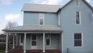 Undefined image of 112 E Columbus Street, Thornville, OH 43076