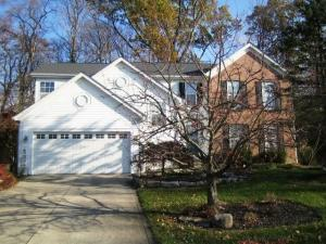 Property for sale at 244 Kingsmeadow Lane, Blacklick,  Ohio 43004
