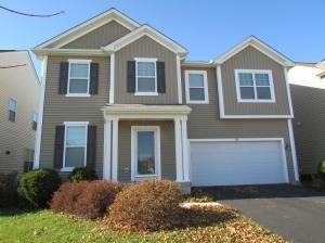 Undefined image of 381 Lemery Drive, Columbus, OH 43213