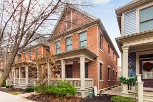 1063 Perry Street, Columbus, OH 43201