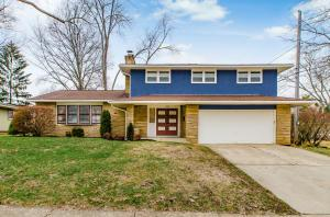 Undefined image of 564 Timberlake Drive, Westerville, OH 43081