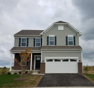 Undefined image of 784 Corbel Drive, 6121, Marysville, OH 43040