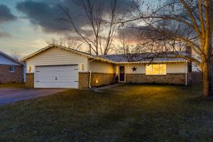 Undefined image of 5633 Bell Station Road, Circleville, OH 43113