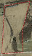 Undefined image of 0 Township Road 37, Thornville, OH 43076