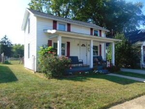 Undefined image of 139 Fairview Boulevard, Circleville, OH 43113