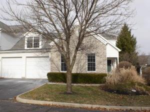 494 Serenity Drive 14-494, Gahanna, OH 43230