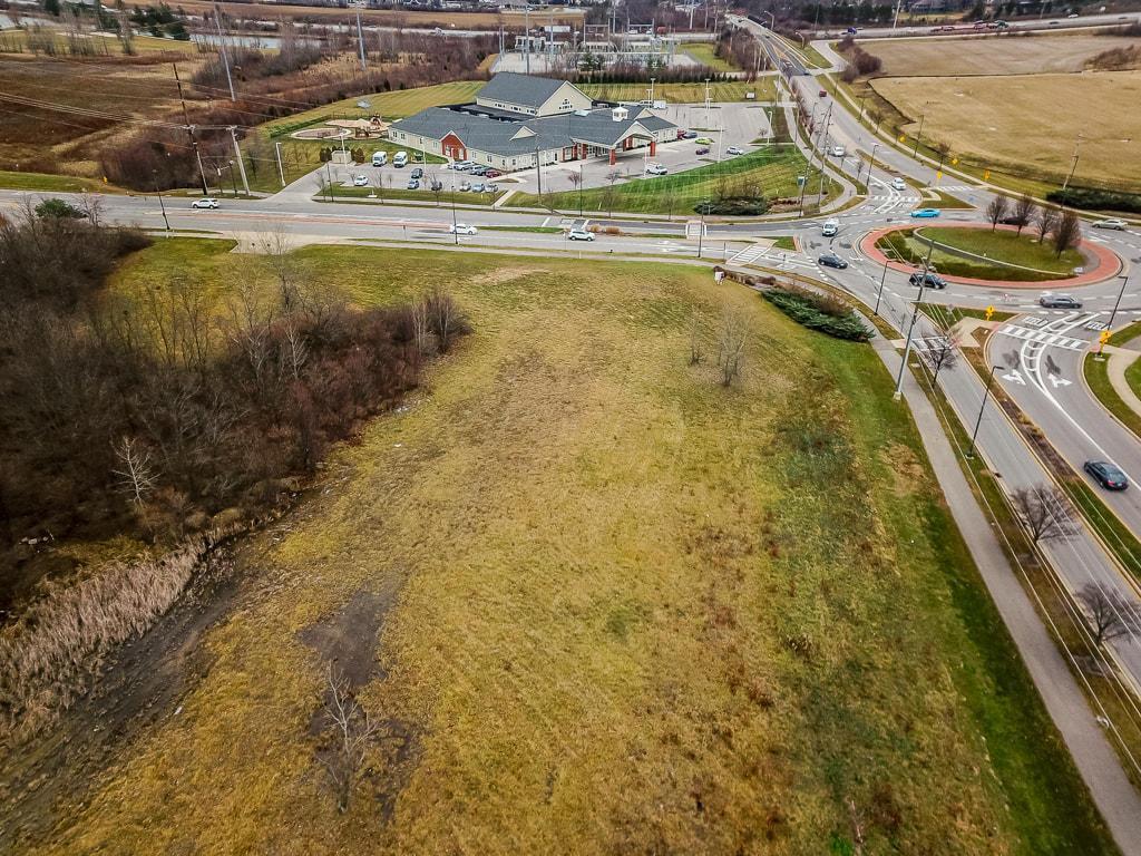 0 Britton Parkway, Hilliard, Ohio 43026, ,Land/farm,For Sale,Britton,214048703