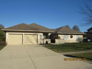 Undefined image of 506 Bowers Court, Circleville, OH 43113