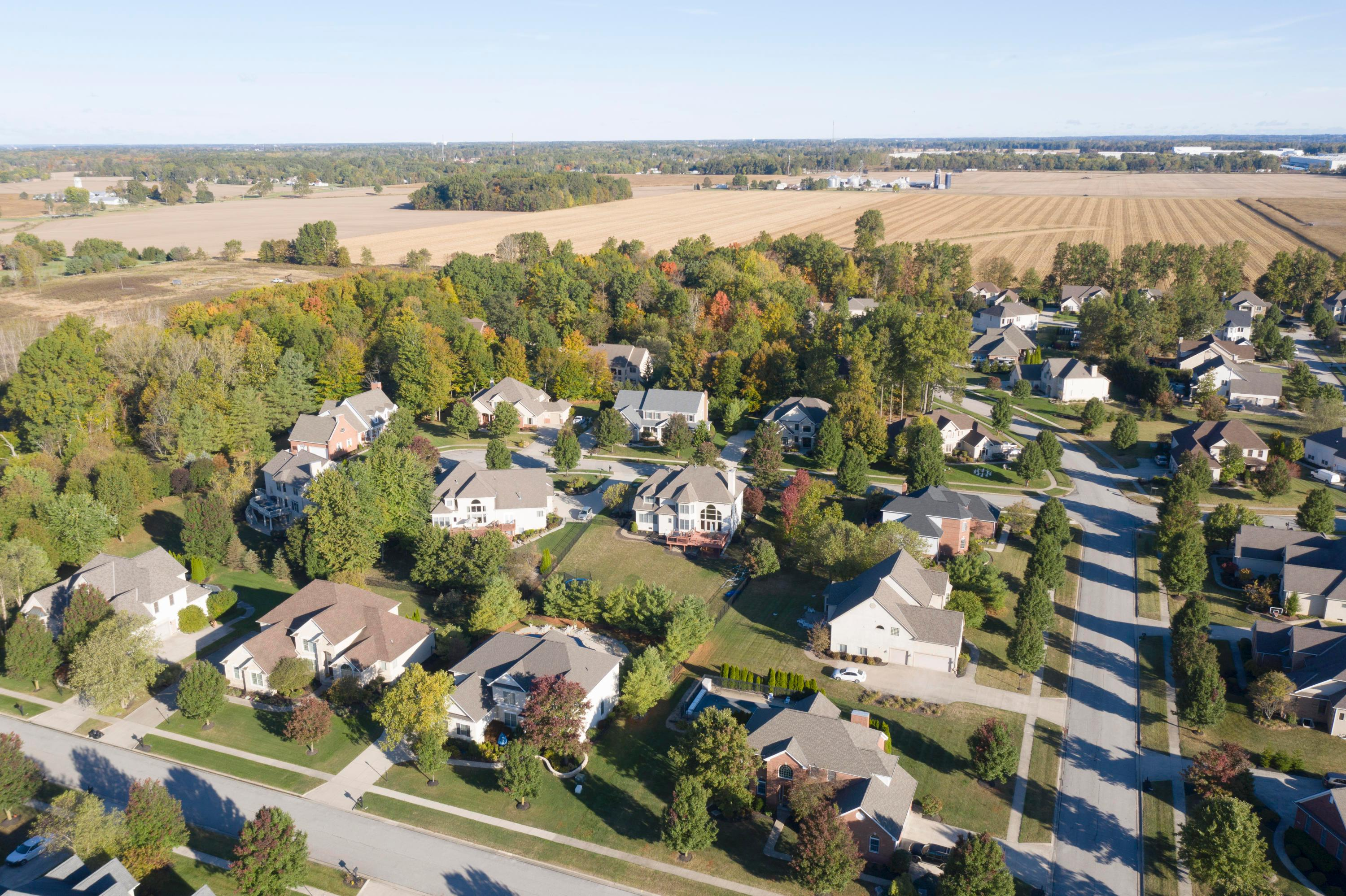 0 Drucilla Street, Pickerington, Ohio 43147, ,Land/farm,For Sale,Drucilla,219036829