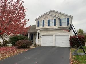Undefined image of 5998 Blaverly Drive, New Albany, OH 43054