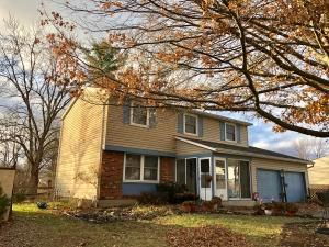 Welcome Home to 3827 Hendron Rd., Groveport, Ohio