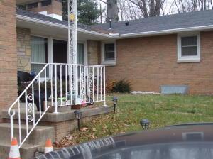 1461 Lamb Road NW, Carroll, OH 43112