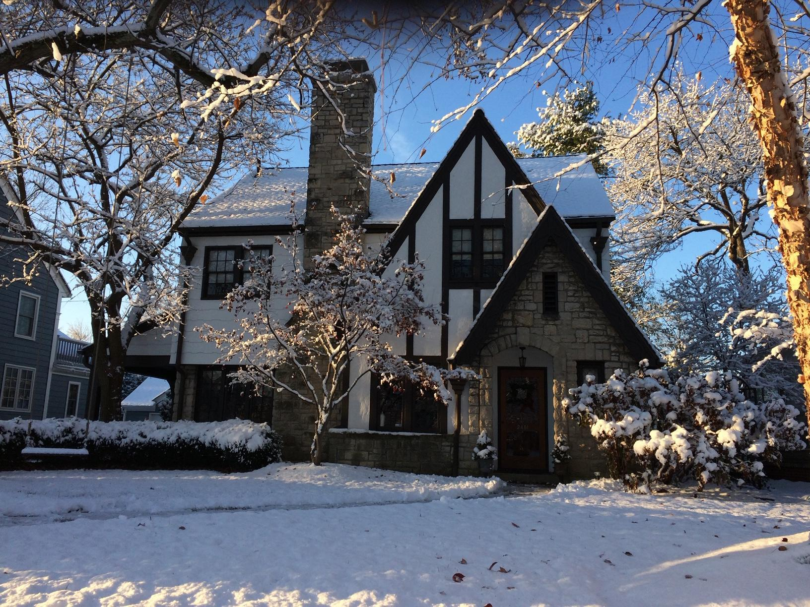 Photo of 2481 Coventry Road, Columbus, OH 43221