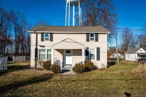 Property for sale at 13241 Center Village Road, Galena,  Ohio 43021