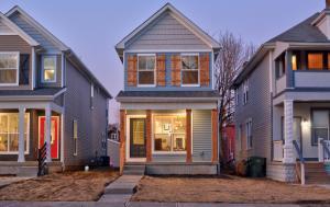 1606 E Rich Street, Columbus, OH 43205