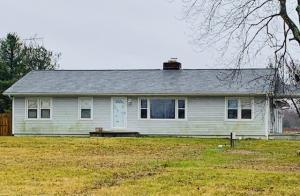 Undefined image of 8725 US Highway 22 E, Stoutsville, OH 43154