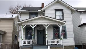 Undefined image of 464 S Warren Avenue, Columbus, OH 43204
