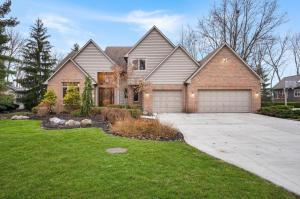 Undefined image of 8077 Crossgate Court S, Dublin, OH 43017