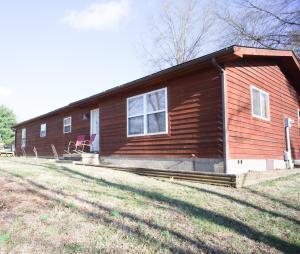Undefined image of 13300 Pleasant Valley Road, Rockbridge, OH 43149
