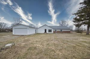 Property for sale at 3166 S County Line Road, Johnstown,  Ohio 43031