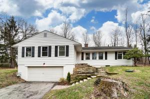 3 Sunset Hill, Granville, OH 43023