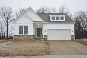 12599 Preservation Way NW, Lot 100, Pickerington, OH 43147