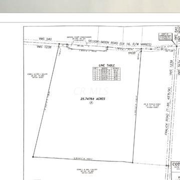 0 Selsor Moon Road, London, Ohio 43140, ,Land/farm,For Sale,Selsor Moon,220000280