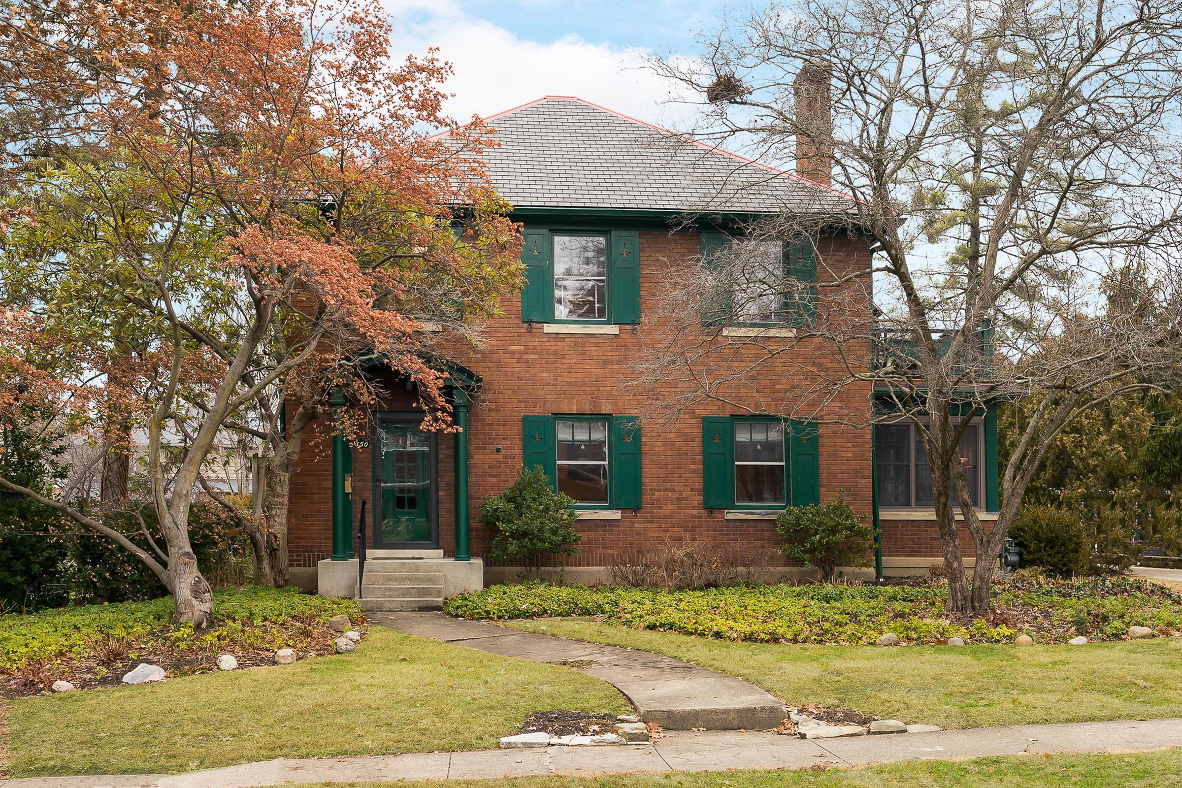 Photo of 350 Arden Road, Columbus, OH 43214