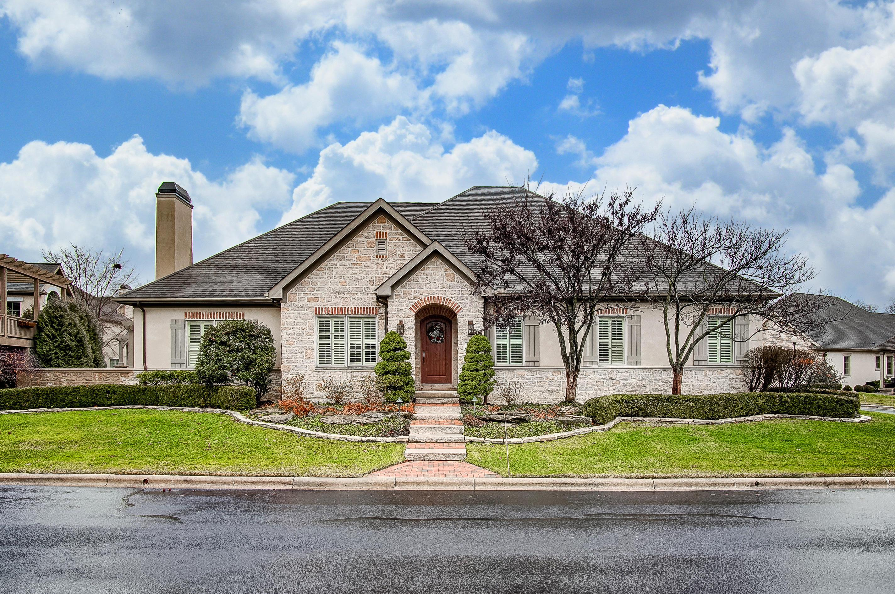 Photo of 3263 River Highlands Way, Dublin, OH 43017