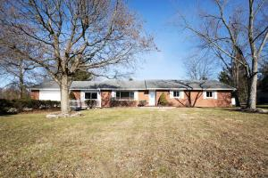 Property for sale at Lewis Center,  Ohio 43035