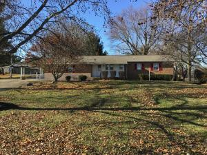 Property for sale at 2425 N Court Street, Circleville,  Ohio 43113