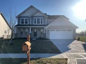 6098 Harrison Lane, Canal Winchester, OH 43110