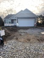 5955 Wilson Drive, Canal Winchester, OH 43110