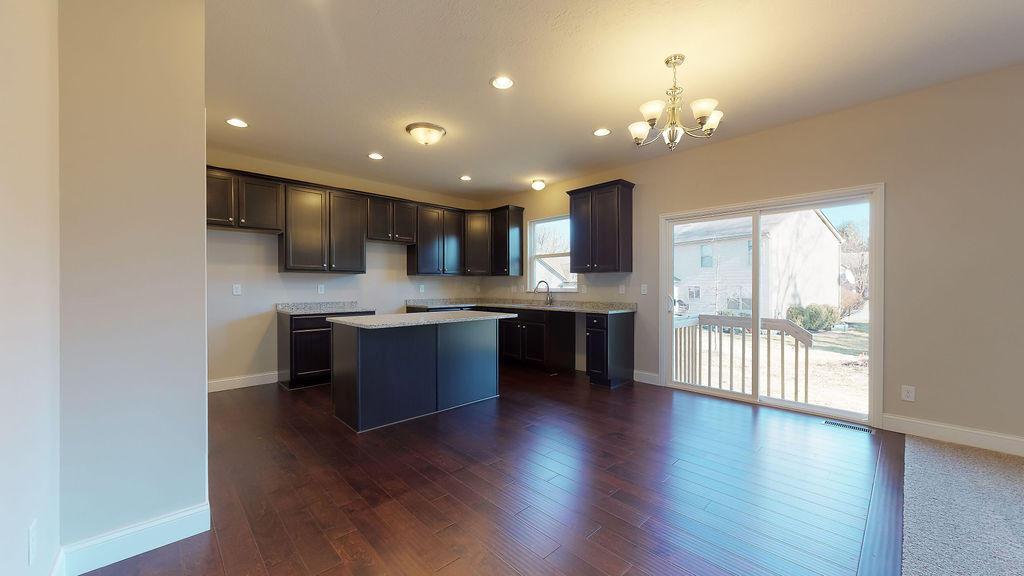 1226 Denmark Place, Westerville, Ohio 43081, 4 Bedrooms Bedrooms, ,3 BathroomsBathrooms,Residential,For Sale,Denmark,220002273
