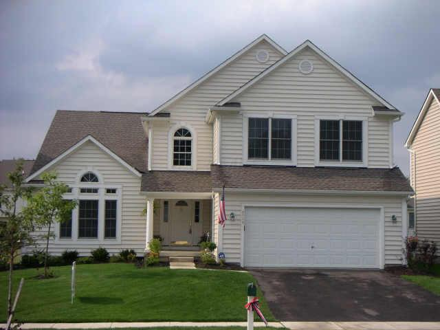 Photo of 4528 Dover Commons Court, New Albany, OH 43054