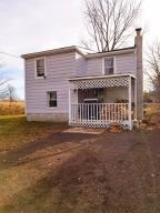 Property for sale at 8017 Stout Road, Circleville,  Ohio 43113