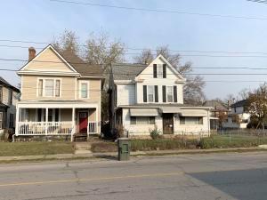 948 Sullivant Avenue, Columbus, OH 43223