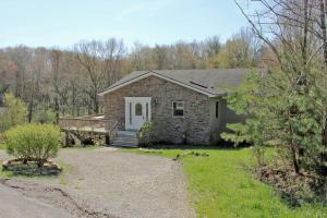 Undefined image of 1665 Alpine Drive SE, Hide A Way Hills, OH 43107
