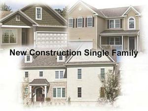 2524 Dorset Road, Upper Arlington, Ohio 43221, 4 Bedrooms Bedrooms, ,4 BathroomsBathrooms,Residential,For Sale,Dorset,220001047