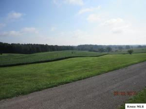 7678 Fry Road, Mount Vernon, OH 43050