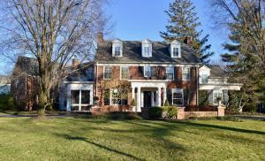 Property for sale at Upper Arlington,  Ohio 43212